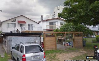 Photo 5: 3333 CLIVE Avenue in Vancouver: Collingwood VE House for sale (Vancouver East)  : MLS®# R2590526