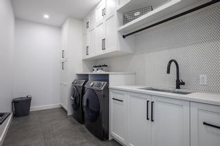 Photo 34: 1300 Liberty Street in Winnipeg: Charleswood Residential for sale (1N)  : MLS®# 202114180