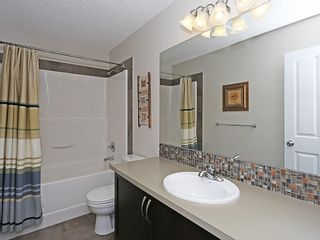 Photo 36: 76 PANORA View NW in Calgary: Panorama Hills House for sale : MLS®# C4145331