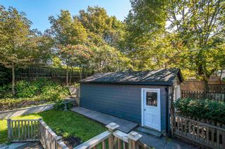 Photo 26: 3797 Memorial Drive in North End: 3-Halifax North Residential for sale (Halifax-Dartmouth)  : MLS®# 202125786