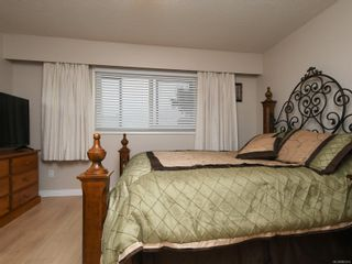 Photo 15: 209 726 Lampson St in : Es Rockheights Condo for sale (Esquimalt)  : MLS®# 863514