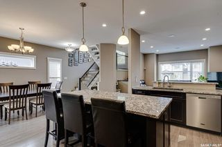 Photo 11: 121A 111th Street West in Saskatoon: Sutherland Residential for sale : MLS®# SK872343