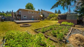 Photo 47: 383 Bass Ave in Parksville: PQ Parksville House for sale (Parksville/Qualicum)  : MLS®# 884665