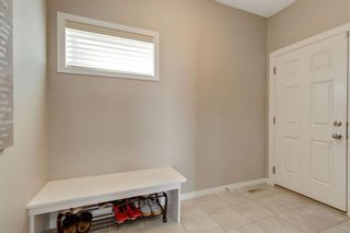 Photo 7: 32 Cougar Ridge Place SW in Calgary: Cougar Ridge Detached for sale : MLS®# A1130851