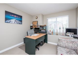 "Photo 14: 16422 60 Avenue in Surrey: Cloverdale BC House for sale in ""West Cloverdale"" (Cloverdale)  : MLS®# R2080292"