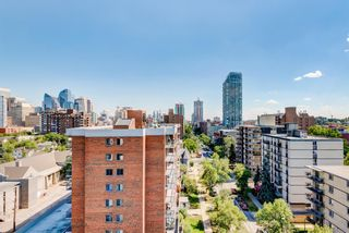 Photo 39: 1P 1140 15 Avenue SW in Calgary: Beltline Apartment for sale : MLS®# A1089943