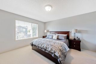 Photo 12: 101 Royal Oak Crescent NW in Calgary: Royal Oak Detached for sale : MLS®# A1145090