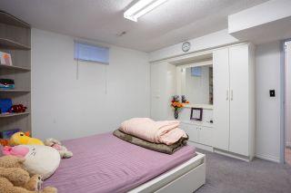 Photo 22: 3309 44A Street in Edmonton: Zone 29 House for sale : MLS®# E4229160