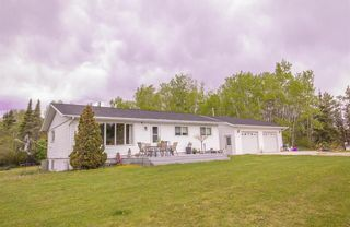 Photo 29: 22114 141.5 Road Northeast in Riverton: RM of Bifrost Residential for sale (R19)  : MLS®# 202113875