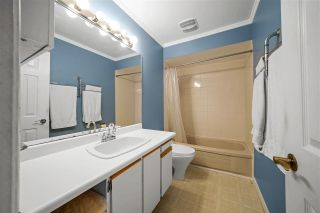 Photo 18: 243 202 WESTHILL Place in Port Moody: College Park PM Condo for sale : MLS®# R2575361