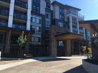 """Photo 2: 102 45510 MARKET Way in Chilliwack: Vedder S Watson-Promontory Condo for sale in """"Garrison Central"""" (Sardis)  : MLS®# R2530821"""