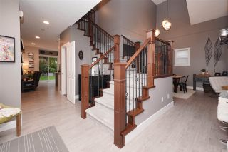 """Photo 3: 22892 FOREMAN Drive in Maple Ridge: Silver Valley House for sale in """"HAMSTEAD AT SILVER RIDGE"""" : MLS®# R2534143"""