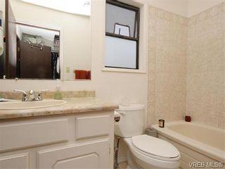 Photo 9: 798 Killdonan Rd in VICTORIA: SE High Quadra House for sale (Saanich East)  : MLS®# 745160