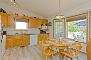 Photo 10: 9 Macewan Ridge Place NW in Calgary: MacEwan Glen Detached for sale : MLS®# A1070062
