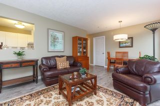 Photo 10: 305 2440 Oakville Ave in : Si Sidney South-East Condo for sale (Sidney)  : MLS®# 866860