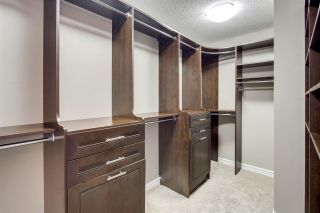 Photo 28: 1232 CHAHLEY Landing in Edmonton: Zone 20 House for sale : MLS®# E4229761