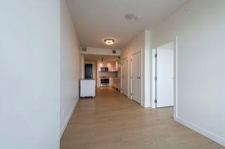 Photo 20: 4804 10310 102 Street NW in Edmonton: Zone 12 Condo for sale : MLS®# E4251810
