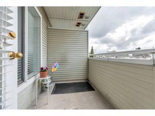 "Photo 15: 309 12160 80 Avenue in Surrey: West Newton Condo for sale in ""La Costa Green"" : MLS®# R2592827"