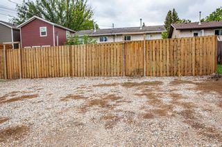 Photo 8: 319 1st Street East in Saskatoon: Buena Vista Residential for sale : MLS®# SK870366