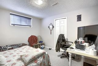 Photo 13: 193 Saddlebrook Way NE in Calgary: Saddle Ridge Detached for sale : MLS®# A1070319