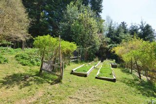 Photo 7: 221 SECOND Street in Gibsons: Gibsons & Area House for sale (Sunshine Coast)  : MLS®# R2259750