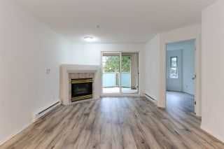 Photo 6: 211 2231 WELCHER Avenue in Port Coquitlam: Central Pt Coquitlam Condo for sale : MLS®# R2335263