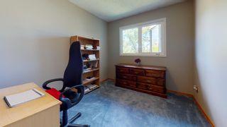 Photo 26: 10615 165 Avenue in Edmonton: Zone 27 House for sale : MLS®# E4247555