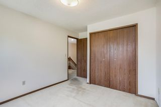 Photo 19: 92 23 Glamis Drive SW in Calgary: Glamorgan Row/Townhouse for sale : MLS®# A1128927