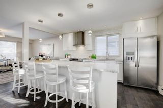 Photo 6: 44 Chinook Drive in Calgary: Chinook Park Detached for sale : MLS®# A1052138