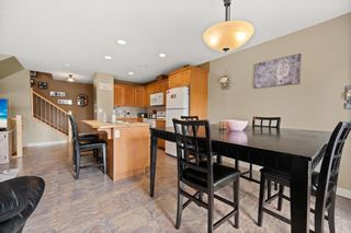 Photo 12: 17 Deer Coulee Drive: Didsbury Semi Detached for sale : MLS®# A1140934