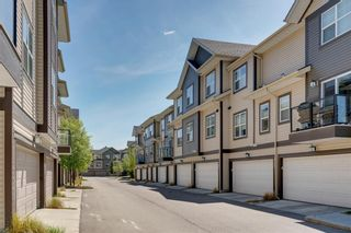 Photo 30: 109 Mckenzie Towne Square SE in Calgary: McKenzie Towne Row/Townhouse for sale : MLS®# A1126549