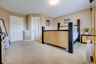 Photo 28: 115 Morningside Point SW: Airdrie Detached for sale : MLS®# A1108915