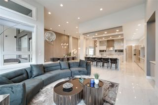 Photo 12: 15 WINDERMERE Drive in Edmonton: Zone 56 House for sale : MLS®# E4224206