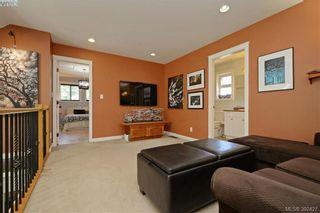 Photo 12: 1194 Kangaroo Rd in VICTORIA: Me Kangaroo House for sale (Metchosin)  : MLS®# 788637
