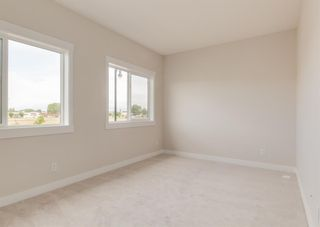 Photo 14: 96 351 Monteith Drive SE: High River Row/Townhouse for sale : MLS®# A1143510