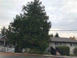Photo 2: 2839 Cedar Hill Rd in : Vi Oaklands House for sale (Victoria)  : MLS®# 858656