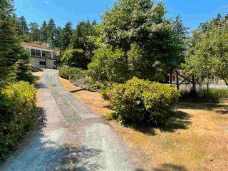 Photo 3: 750 WILKS Road: Mayne Island House for sale (Islands-Van. & Gulf)  : MLS®# R2600634