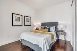 Photo 8: 318 160 Vanderhoof Avenue in Toronto: Leaside Condo for lease (Toronto C11)  : MLS®# C4464107