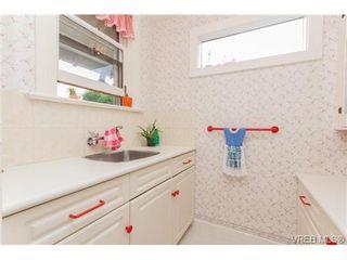 Photo 9: 1057 Monterey Ave in VICTORIA: OB South Oak Bay House for sale (Oak Bay)  : MLS®# 682923