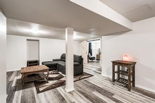 Photo 29: 459 Queen Charlotte Road SE in Calgary: Queensland Detached for sale : MLS®# A1122590