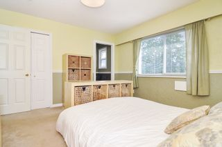 Photo 11: 20910 51 Avenue in Langley: Langley City House for sale : MLS®# R2408191
