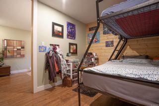 Photo 27: 389 Dorset Rd in : PQ Qualicum Beach House for sale (Parksville/Qualicum)  : MLS®# 854947