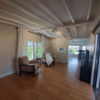 """Photo 12: 52 9950 WILSON Road in Mission: Stave Falls Manufactured Home for sale in """"Ruskin Park"""" : MLS®# R2618566"""