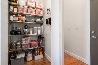 "Photo 22: 404 7655 EDMONDS Street in Burnaby: Highgate Condo for sale in ""BELLA"" (Burnaby South)  : MLS®# R2488560"