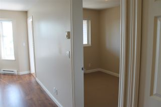 """Photo 12: 413 5438 198TH Street in Langley: Langley City Condo for sale in """"CREEKSIDE ESTATES"""" : MLS®# R2051505"""