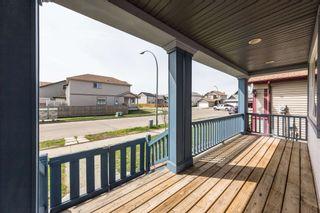 Photo 2: 14036 149 Avenue in Edmonton: Zone 27 House for sale : MLS®# E4246141