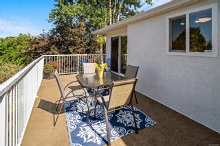 Photo 11: 1534 Kenmore Rd in : SE Mt Doug House for sale (Saanich East)  : MLS®# 883289
