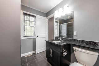 Photo 21: 2127 AUSTIN Link in Edmonton: Zone 56 Attached Home for sale : MLS®# E4255544