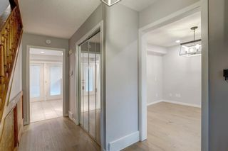 Photo 11: 6951 Silver Springs Road NW in Calgary: Silver Springs Detached for sale : MLS®# A1126444