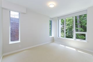 """Photo 10: 8 3483 ROSS Drive in Vancouver: University VW Townhouse for sale in """"THE RESIDENCE AT NOBEL PARK"""" (Vancouver West)  : MLS®# R2479562"""